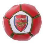 アーセナル(Arsenal) アーセナル Kick n Trick ARS09655B (Men's、Lady's、Jr)