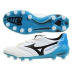 ミズノ(MIZUNO)  モナルシーダ(MONARCIDA) 2 NEO JAPAN P1GA182027 (Men's)