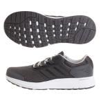アディダス(adidas) GLX 4 CP8827 (Men's)