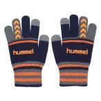 ヒュンメル(hummel) マジックグローブ HFA3042-7035 (Men's)