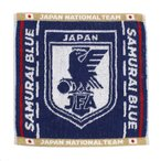 JFA ミニタオル O-320 (Men's、Lady's、Jr)