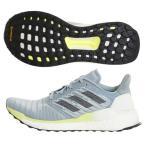 アディダス(adidas) ランニングシューズ ソーラーブースト B96285 ジョギングシューズ (レディース)