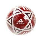 アディダス(adidas) クラブライセンスアーセナル サッカーボール AF4663AR (Jr)