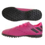 アディダス(adidas) 【期間限定価格!】ジュニア ネメシス 19.4 TF ターフ用 F999...