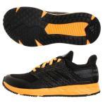 アディダス(adidas) 【オンライン限定特価】アディダスファイト RC FLASH EE7311...