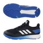 アディダス(adidas) 【オンライン限定特価】ファイト RC K ランニングシューズ G2739...