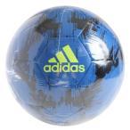 アディダス(adidas) サッカーボール 5号球  ネメシス ハイブリッド 5号球 AF5655BY (Men's)