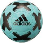 アディダス(adidas) サッカーボール 3号球  スターランサー クラブエントリー 3号球 AF3880G (Jr)