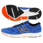 ニューバランス(new balance) ランニングシューズ メンズ ジョギングシューズ  MFLSH LB2D オンライン価格 (Men's)