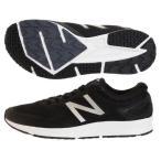 ニューバランス(new balance) ランニングシューズ メンズ ジョギング MFLSH LP2D オンライン価格 (Men's)