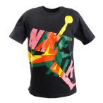 JORDAN Tシャツ メンズ 半袖 ジョーダン ジャンプマン クラシック CT6752-011SP20 (Men's)