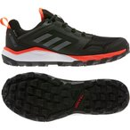 アディダス(adidas) ランニングシューズ テレックス アグラヴィック TR ゴアテックス GORE-TEX EF6868 トレランシューズ (メンズ)