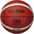 BG5000 FIBAスペシャルエディション 5号 B5G2000-S0J