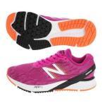 ニューバランス(new balance) ランニングシューズ NB HANZO U W P3 WHANZUP3 D トレーニングシューズ 部活 (レディース)
