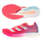 アディダス(adidas) アディゼロ プロ  FW9255 マラソン (レディース)