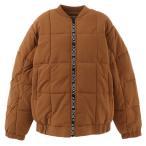 ロキシー(ROXY) ジャケット PILING UP RJK204055OBR  オンライン価格 (レディース)