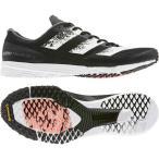 アディダス(adidas) ランニングシューズ アディゼロ adizero Takumi Sen 6 EG1193 トレーニングシューズ 部活 (メンズ、レディース)