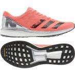 アディダス(adidas) ランニングシューズ メンズ ジョギングシューズ アディゼロ adizero Boston 8 m EG7893 (メンズ)