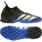 アディダス(adidas) ジュニアサッカートレーニングシューズ プレデター フリーク .3 TF J FY0624 サッカーシューズ トレシュー (キッズ)