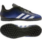 アディダス(adidas) ジュニアサッカートレーニングシューズ プレデター フリーク .4 TF J FY0635 サッカーシューズ トレシュー (キッズ)