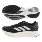 アディダス(adidas) 【先行予約商品】 ランニングシューズ ジョギングシューズ アディゼロ ボストン 10 WI GZ5426 (メンズ)