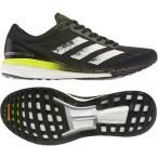 アディダス(adidas) アディゼロ ボストン 9 FY0343 マラソン (メンズ)