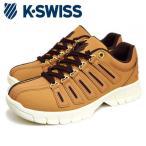 K-SWISS(ケースイス)KSL02ウィート