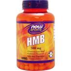 HMB 500mg 120粒 ロコモ対策