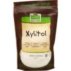 キシリトール 100%ピュア 砂糖代替甘味料  454g 1lb