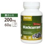見ないと損!!【大幅値引き★】フリーズドライ ブラックカラント(カシス) 60粒  supplement