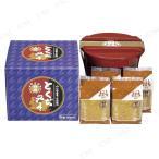 山口県産品 取寄品  山口とくぢ味噌 特撰麦つぶみそ 朱樽箱入り3kg(750g袋×4)