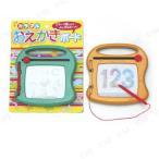カラフルおえかきボード 知育 教育教材 幼児 教育玩具(知育玩具)