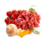 冷凍食品★豚ミンチ肉1kg /豚肉/韓国食品/美味しい焼肉/冷凍肉/うまい焼肉