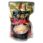 ハリム冷凍参鶏湯800g/丸鳥/鶏肉/韓国食品/冷凍肉/漢方/鶏/参鶏湯/インスタント/レトルト/体力回復