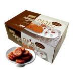 韓国伝統お菓子薬菓『ヤックア』