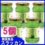 【宋家アロエ茶 510g】5個★ 韓国食品/韓国お茶/韓国