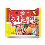 Yahoo! Yahoo!ショッピング(ヤフー ショッピング)オトゥギ ジン らーめん  (辛口) / 韓国麺 ジンラーメン