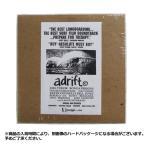 サーフィン サーフィン DVD ジョエル・チューダー●アドリフトADRIFT