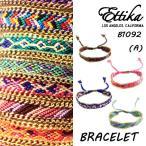 Ettika/エティカ【Bracelet】B1092【a】 ブレスレット