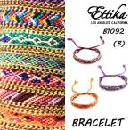 Ettika/エティカ【Bracelet】B1092【b】ブレスレット