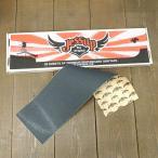 値下げしました!JESSUP SKATEBOARDS/スケートボード用 グリップテープ 9x33 デッキテープ スケボー SK8 GRIP TAPE