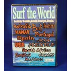Surf the World サーフィンDVD