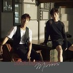 CD/��������/Hot Hot Hot/�ߥ顼�� (CD(���ޥץ��б�)) (�̾���)