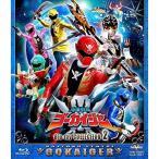 【取寄商品】BD/キッズ/海賊戦隊ゴーカイジャー Blu-ray COLLECTION 2(Blu-ray) (廉価版)