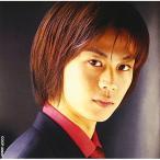 CD/氷川きよし/股旅演歌名曲選 氷川きよし/箱根八里の半次郎