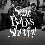 CD/羽多野渉・佐藤拓也/「羽多野渉・佐藤拓也 Scat Babys Show!!」テーマソングCD (CD+DVD)