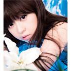 ★CD/林原めぐみ/林原めぐみ BESTアルバム VINTAGE White (通常盤)