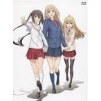 BD/TVアニメ/みなみけ ただいま Blu-ray BOX(Blu-ray)