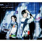 CD/w-inds./w-inds. Best Album 『20XX