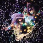 CD/久保ユリカ/VIVID VIVID (通常盤)